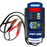 New Midtronics PBT-200 Auto Battery / Starter / Charging Diagnostic Testing Tool