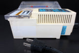 "Labnet Mini Gel Electrophoresis System Gel XL Plus 8"" 100-230V Digital Display"
