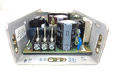Power-One MAP55-4003 Open Frame Power Supply 10-240V, 50/60Hz, Bel Air Power