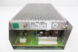 Skynet Electronics Power Supply WIL-3C85 WIL3C85, 2 Amp, 115/230 Vac, 50/60 Hz