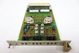 Brown Boveri ABB Regulator/Stage Circuit Board Card LT 8979a V1, HIEE450880