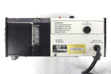Pharmacia Compact Peristaltic Pump Mod P-39 Forward/Reverse, Speed Control, 115V