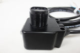 New Eaton Cutler Hammer Photo Sensor SM Series E65-SMPP050-HL w/ Instructions