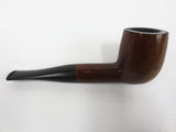 Big Vintage Butz Choquin France Tobacco Pipe, Old Root Major St-Claude 1401