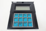 New Fireye Allen-Bradley Keypad Display Model E345, LCD Screen, Control Panel