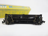Vintage Celanese Train Freight Car Tanker by AHM Austria, 1:160 N Scale