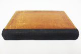 Antique 1820 New Edition History of Rasselas by Johnson, Almoran and Hamet by Hawkesworth