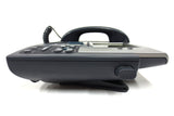 Cisco IP Phone 7900 Series 7941 CP-7941G w/ Footstand, Handset and Manual