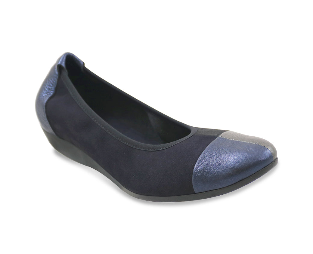 Ladies Arche Shoes Shoes Online