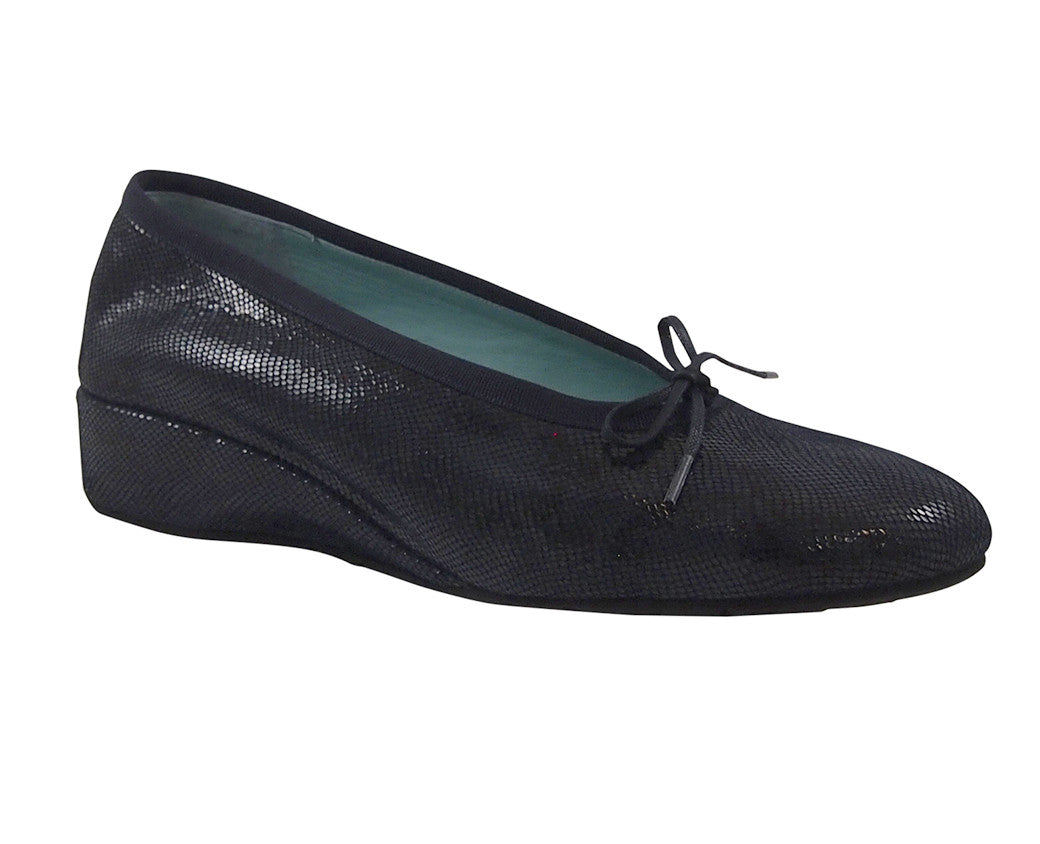 thierry rabotin shoes online