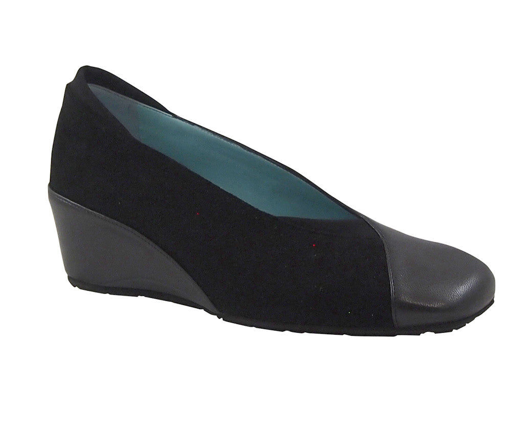 Ladies Thierry Rabotin Shoes Online