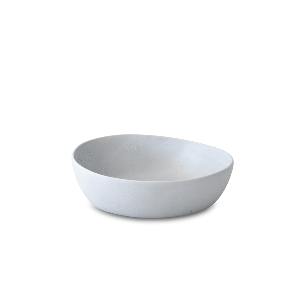 Tina Frey - Large Wide Bowl