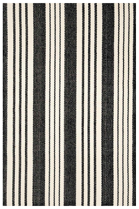 Dash & Albert Birmingham Indoor/Outdoor Rug