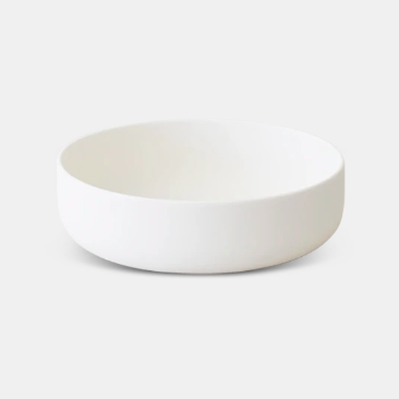 Tina Frey - Large Salad Bowl
