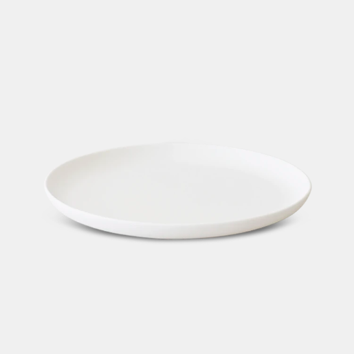 Tina Frey - Serving Tray