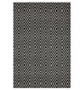 Dash & Albert - Diamond Indoor/Outdoor Rug