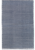 Dash & Albert - Herringbone Indoor/Outdoor Rug