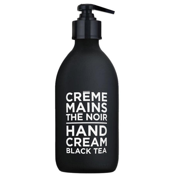 Compagnie De Provence Black Tea Hand Cream