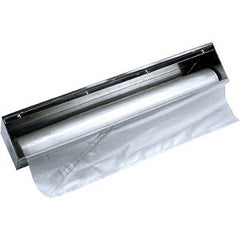 Disposable Pastry Bag-200/Roll 560X295mm