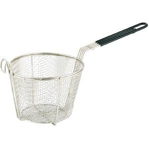 Fry Basket-Round 300mm