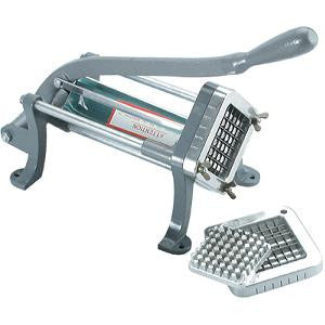 French-Fry Cutter - 1/4""