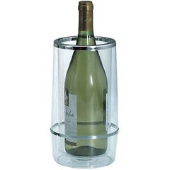 Wine Cooler-Acrylic Insulated