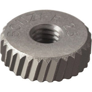 Bonzer Wheel For Can Opener