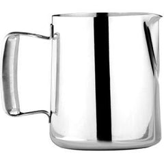 Water/Milk Jug-Stainless Steel - Hollow Hdl Elegance