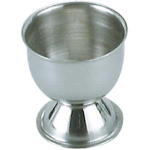 Egg Cup-Stainless Steel