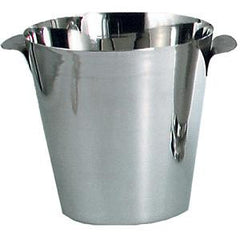 Wine Bucket-Stainless Steel