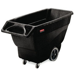 Rubbermaid 1011 Structural Foam Ulity Cart