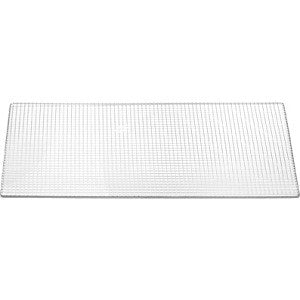 Cooling Rack-740X400mm No Legs