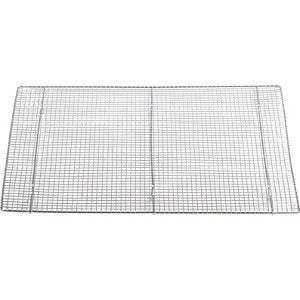 Cooling Rack-740X400mm With Legs