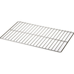 Wire Grid-Stainless Steel Gn 1/1 No Legs