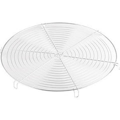 Cooling Rack-Round 350mm/14""