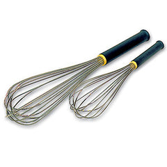 Matfer | Bourgeat Whisk Exoglass 45cm