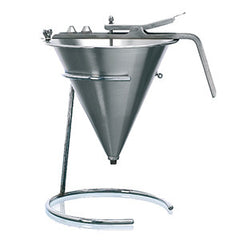 Matfer | Bourgeat Stand Confection Funnel