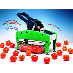 Matfer | Bourgeat Tomato Slicer Exoglass