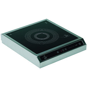 Matfer | Bourgeat Induction Cooker 3Kw 230V