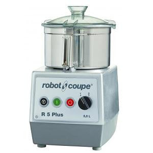 Robot Coupe R5 PLUS/1