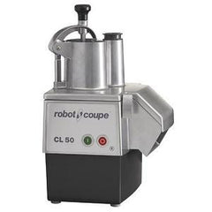 Robot Coupe CL50 E Series