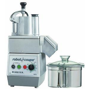 Robot Coupe R502VV PackB