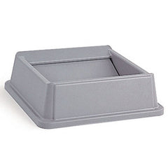 Rubbermaid 2664 Square Swing Lid For 3958
