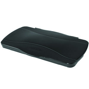 Rubbermaid 2674 Hinge Lid