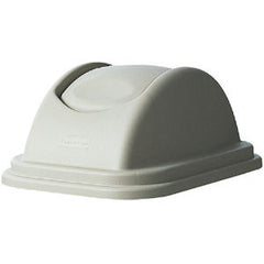 Rubbermaid 3066-00 Swing Top Lid For 2956