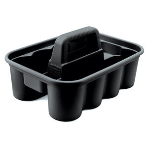 Rubbermaid 3154-88 Deluxe Carry Caddy