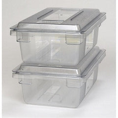 Rubbermaid 3302 Food Boxes Lid (3300 3301 3306 3308 3328)