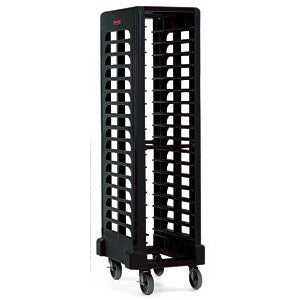 Rubbermaid 3317 Rubbermaid Max Rack 1/1 Gn End Loader