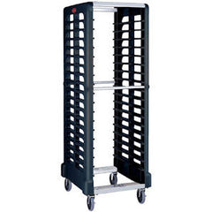 Rubbermaid 3320 Max System Rack For Food Boxes