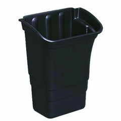 Rubbermaid 3353-88 Refuse Bin 30.3Lt